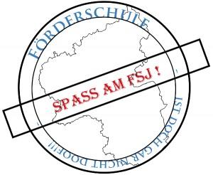 Spass am FSJ-FS