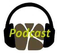 Kulturbüro Podcast