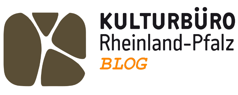 Blog des Kulturbüro Rheinland-Pfalz