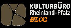 Kulturbüro Blog