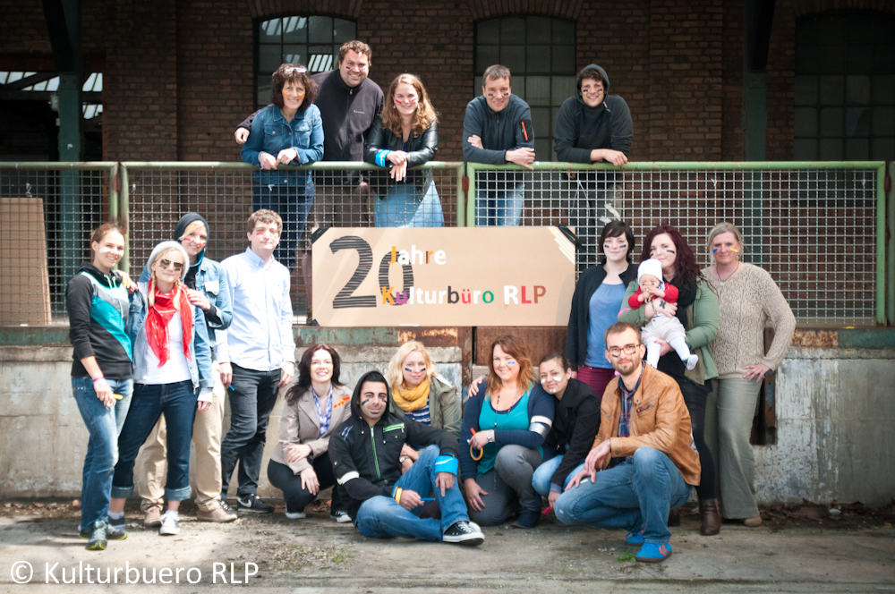 2013_06_Team