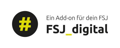 FSJ_digital_Logo_RGB